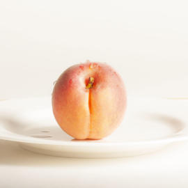Mg 7502  Peach  Resized