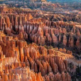 2014 12 09 Bryce Canyon NIKON D800 7742 Pano 2 Edit