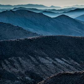 2014 12 07 Death Valley NIKON D800 6843 Edit 2