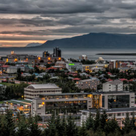 2012 08 12 Iceland Reykjavik NIKON D800 7545 Edit