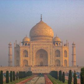20210214 20071123 India safari Udaipur Pushkar Camels Agra Taj Mahal 697fixed