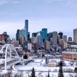Edmonton P1610754 Pano Edit Edit