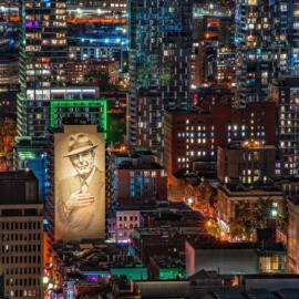Montreal 2 01 copy 3246x2160