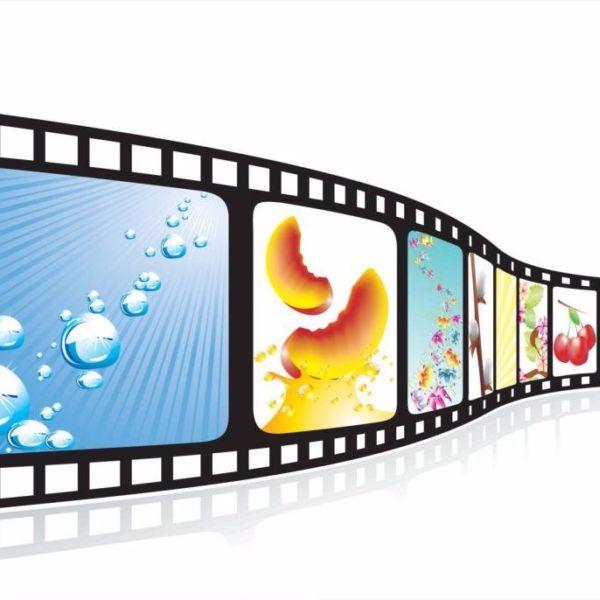 LCC Photo Interest Group Audiovisual 1