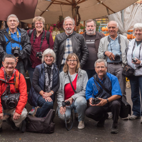 Lccphoto Interest Group Field Trips Fall Field Trip 1