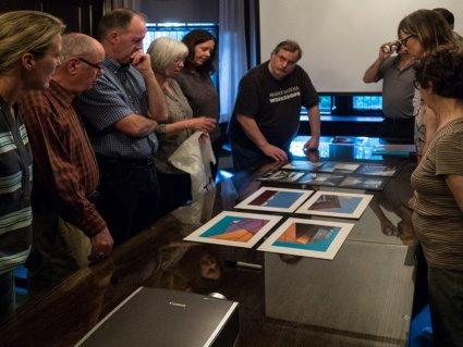 LCC Photo Interest Group Print 2